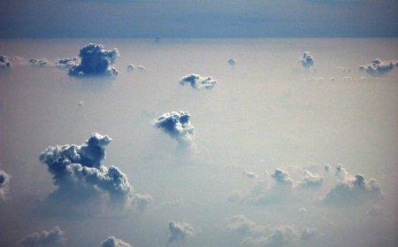 Аэрозольные молекулы и их компоненты