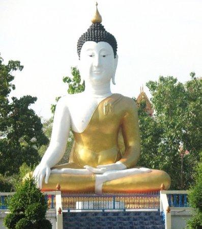 Незабываемый Таиланд