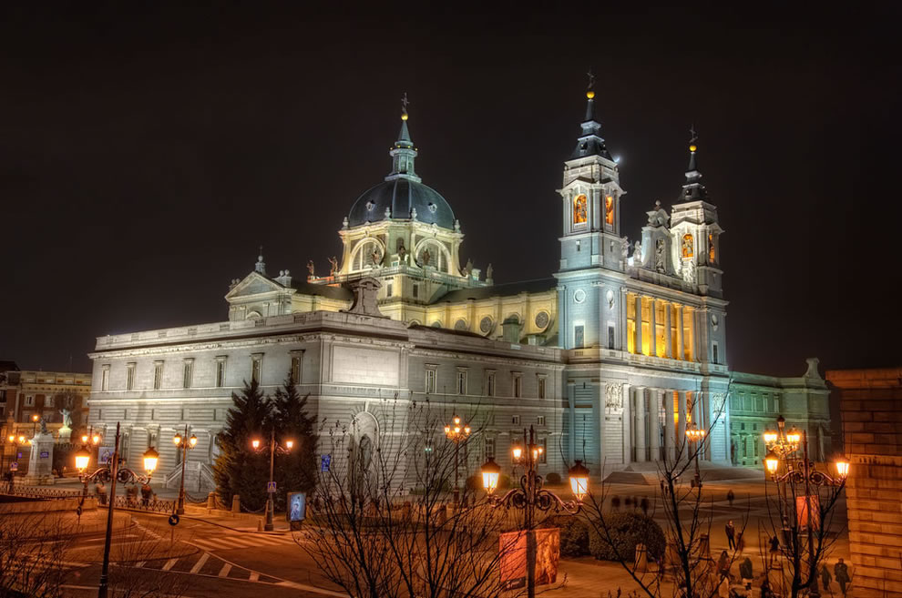 http://www.bygeo.ru/uploads/posts/2011-04/mir_13020409767016.jpeg