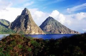 Экологические проблемы Доминиканы