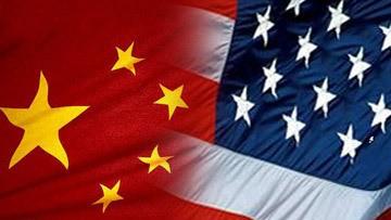 Внешнеполитические дискуссии в США