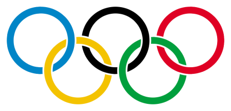 Олимпийские игры - объект для террористов
