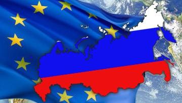 Россия: многообразие цивилизаций и собственная цивилизационная проектность