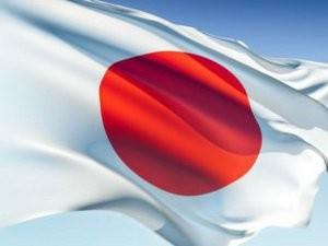 Японские  иннициативы  азиатского региона