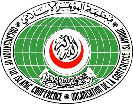 Риторика Организации Исламского сотрудничества в отношении конфликта в Наго ...