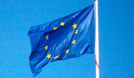 Перспективы сотрудничества России и Евросоюза в сфере безопасности