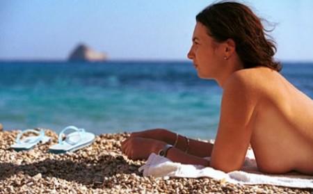 Самые лучшие нудистские пляжи