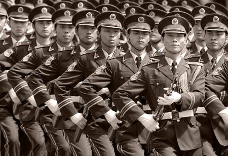Социально-психологический облик японских военнопленных