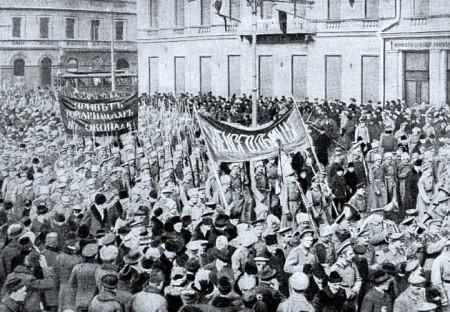 Трагедия «Балтийского треугольника»