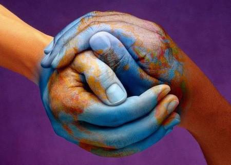 Цивилизационный фактор регулирования международных отношений