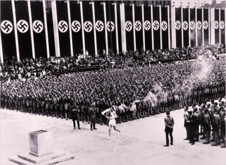 Фашизм и германский империализм