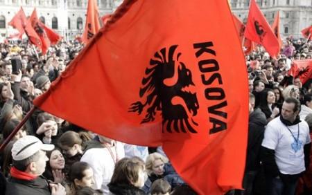 Миротворчество европолиции: быть или не быть?