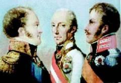 Австрийский имперский федерализм