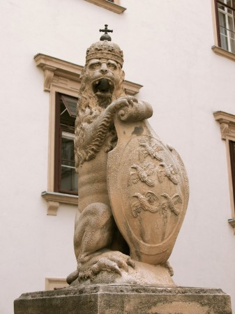 Австрия: путь от империи к республике