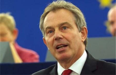 Бюджетная политика Великобритании при первом правительстве Э.Блэра (1997-2001 годы)
