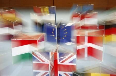 Процесс интеграции стран Западных Балкан в Евросоюз