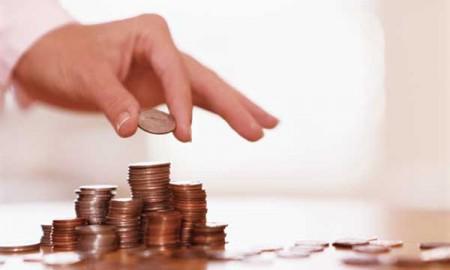 Основы современной бюджетной системы: европейский аспект