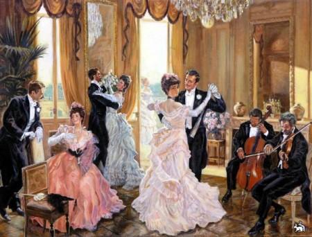 О федеративном характере Австро-Венгерского соглашения 1867 года