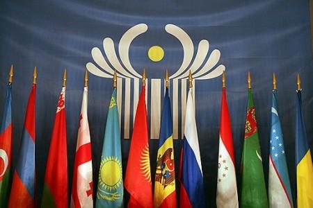 ЕС и постсоветское пространство: новые горизонты делового партнерства.