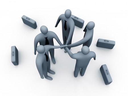 Евросоюз: бремя и шансы лидерства в интеграции