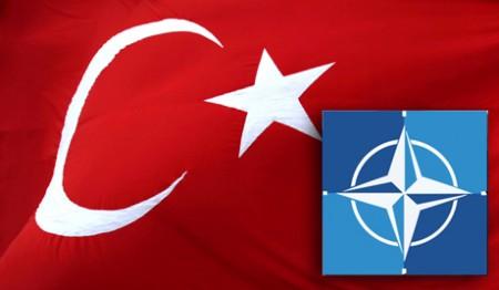 Евросоюз - Турция. Кому выгодна интеграция?