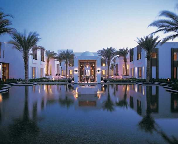 10 городов, которые стоит посетить в 2012 году