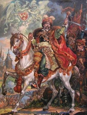 Сословная оппозиция на чешском земском сейме 1617 г.