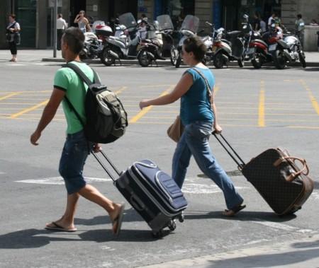 Миграционная политика России и Славянских стран в современном образовательном пространстве