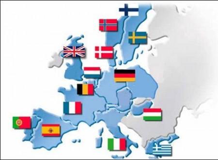 Вступление Швейцарии в Шенгенскую зону в контексте общеевропейского интегра ...