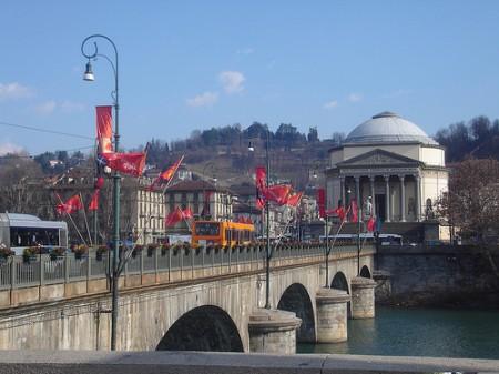 Вступление Швейцарии в Шенгенскую зону в контексте общеевропейского интеграционного процесса