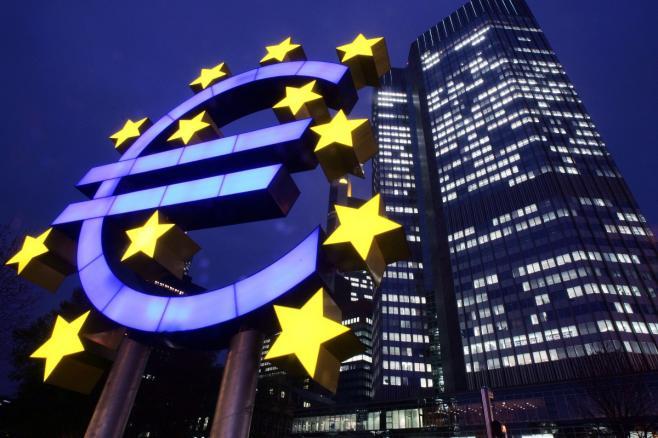 Пробремы в семействе ЕВРО