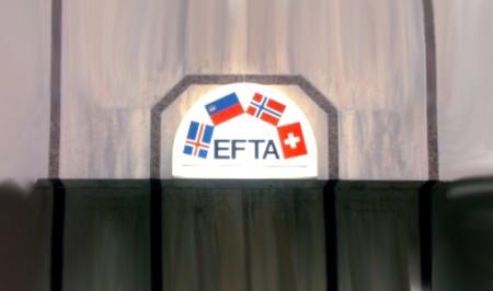 ЕАСТ в общеевропейском интеграционном процессе