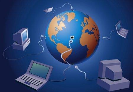 Перспективы развития информационных и телекомуникационных технологий в Испа ...
