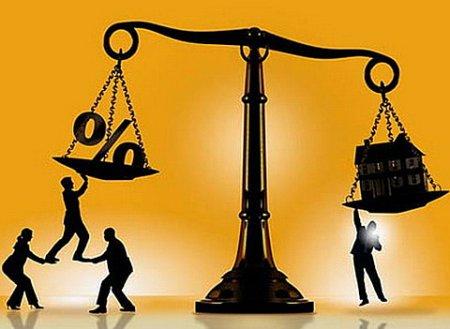 Частное право Испании: общая характеристика источников