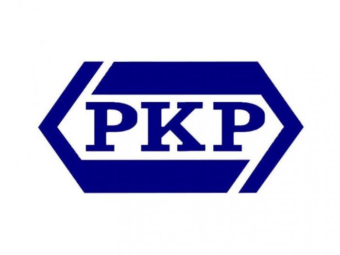 Регулирование железнодорожных перевозок в Польше