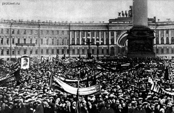 Трансформация германской дипломатии в отношении Польши в контексте итогов Первой мировой войны
