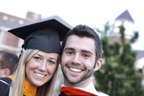 Негосударственное высшее образование в Польше в свете глобализации