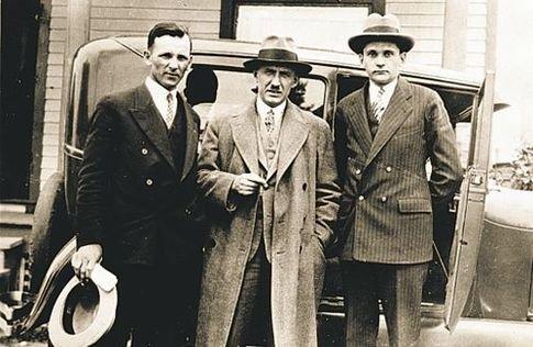 Проблемы финансирования предвыборной компании и парламентских выборов 1928  ...