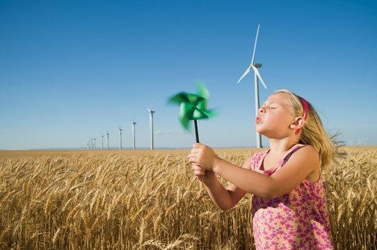 Исследование международного права окружающей среды в Польше