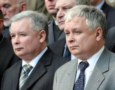 К вопросу об идеологической дистанции релевантных кандидатов на пост президента РП 2010 года