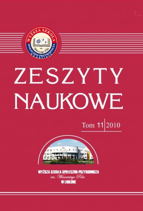 Русско-польские связи