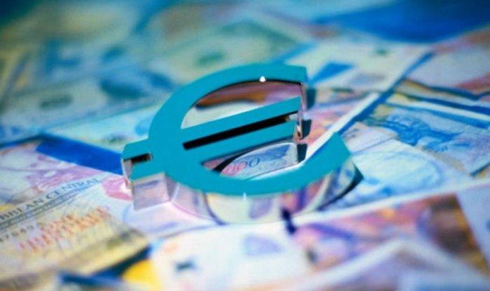Трансформация Европы: социальные условия и последствия