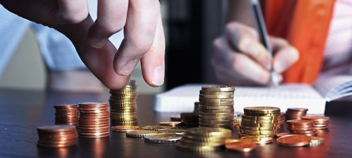 Иностранные инвестиции в восточноевропейских странах