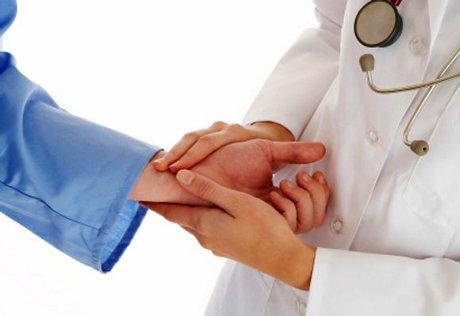 Права пациента в Польском медицинском праве
