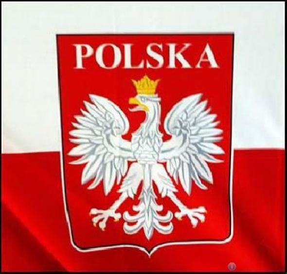 «Польский вопрос» во внешней политике Великобритании накануне и в начале Вт ...