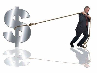 Приватизация и развитие частного предпринимательства