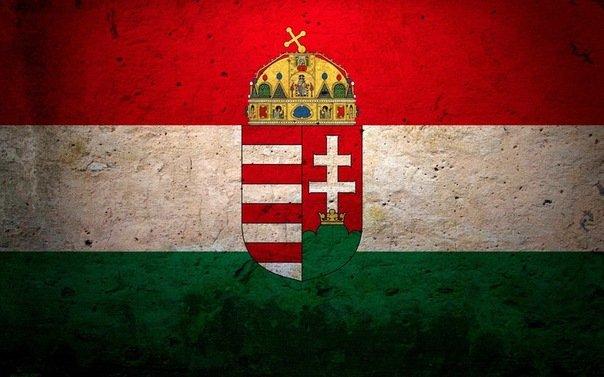 Особенности развития современной кредитно-финансовой системы Венгрии