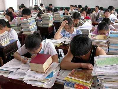 Отдача от образования в странах с переходной с переходной экономикой
