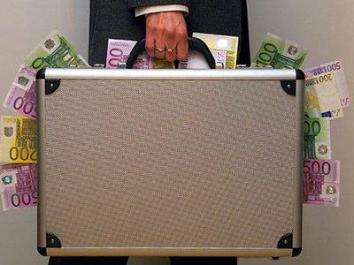 Венгерский опыт слияния предпринимательств по новым правилам игры