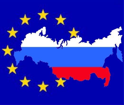 Отношения между Европейским Союзом и Россией в сфере миграции